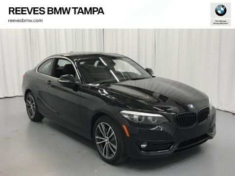 18 The 2019 BMW 7 Series Perfection New Performance And New Engine
