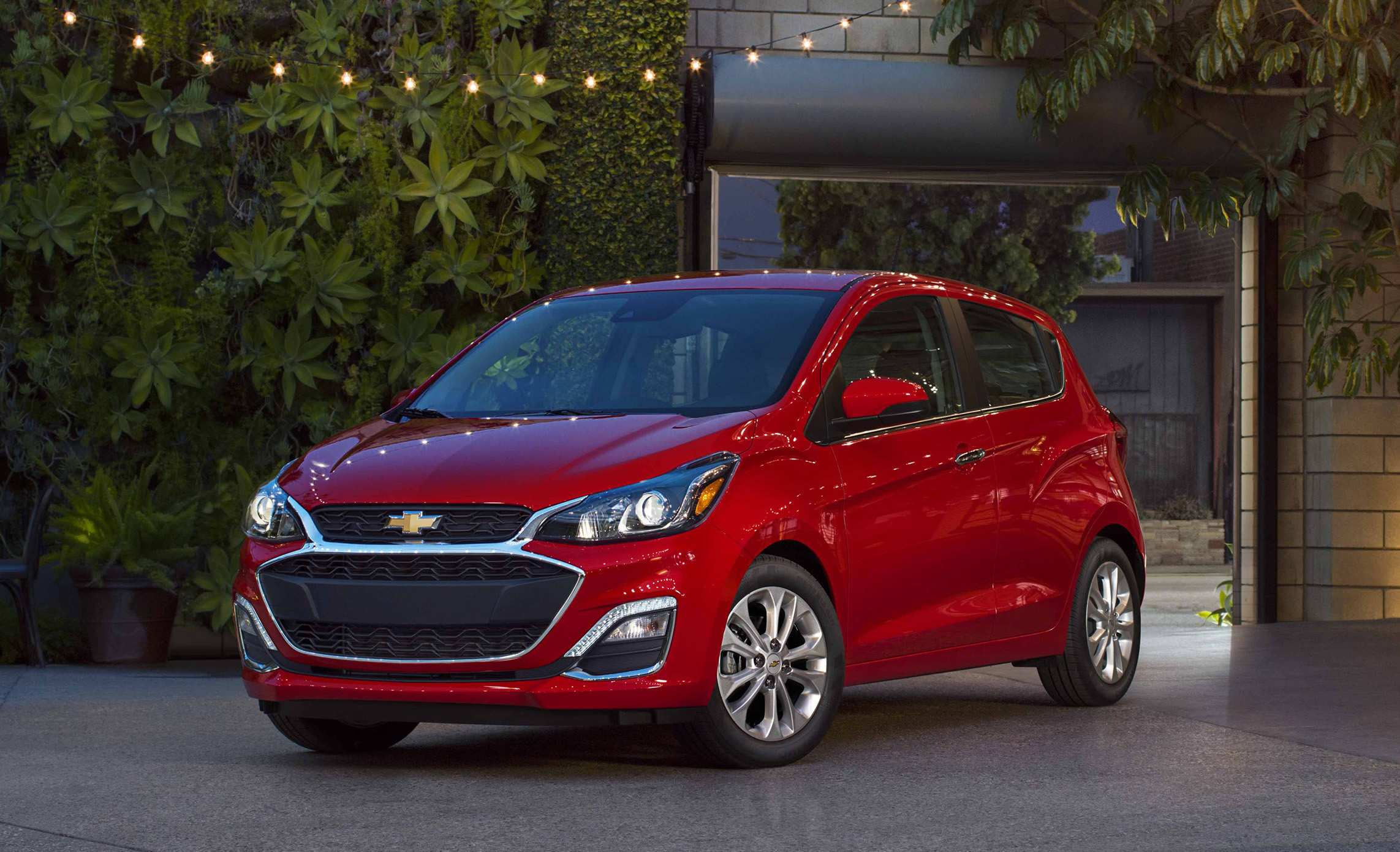 2020 Chevy Sonic Review.18 The 2020 Chevy Sonic Model Review Cars 2020