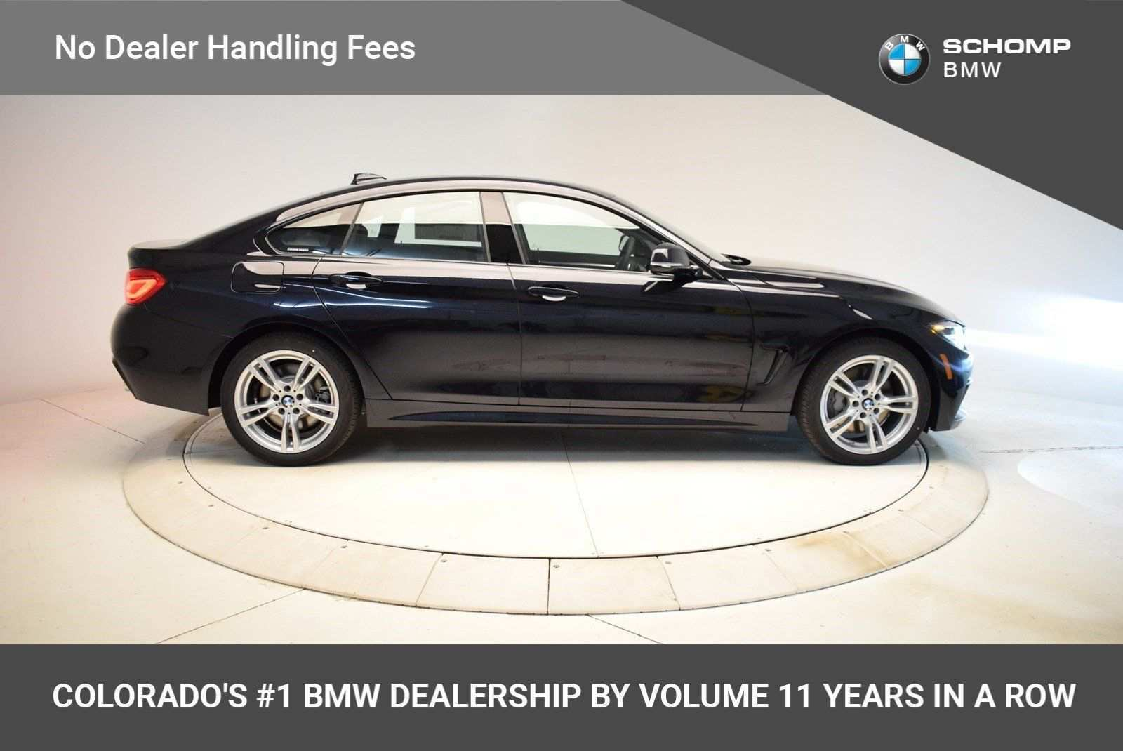 18 The Best 2019 Bmw 5500 Hd New Model And Performance