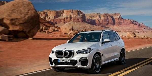 18 The Best 2019 Bmw Canyon Forum History
