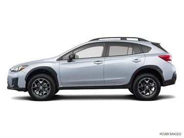 18 The Best 2019 Subaru Crosstrek Kbb Redesign And Review