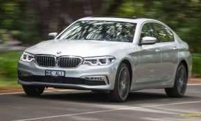 18 The Best 2020 BMW 3 Series Brings Release