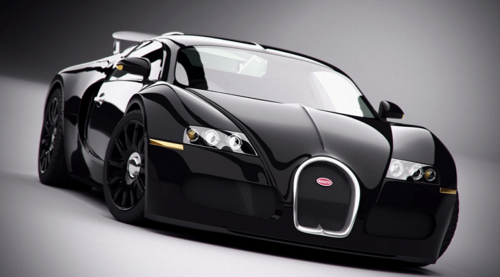 18 The Best 2020 Bugatti Veyron Rumors
