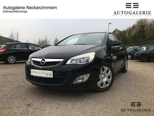 18 The Best 2020 Opel Astra Specs And Review