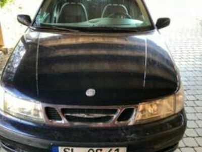 18 The Best 2020 Saab 9 5 Research New