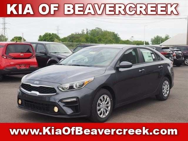 18 The Best Kia Forte Koup 2019 Research New