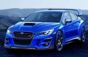18 The Best Subaru Impreza 2020 Release Date Ratings