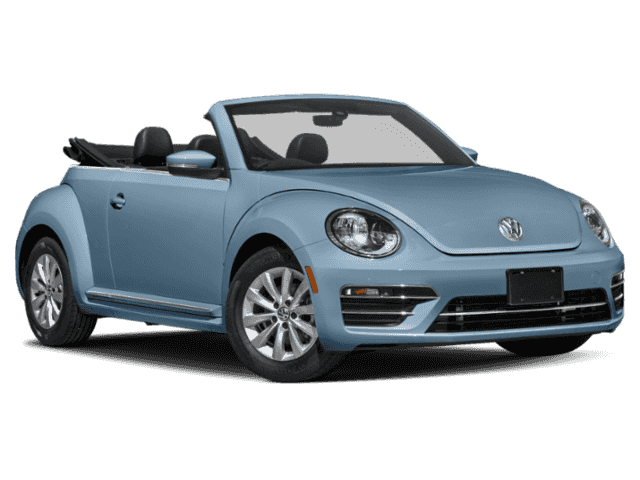 19 A 2019 Volkswagen Beetle Convertible Review And Release Date