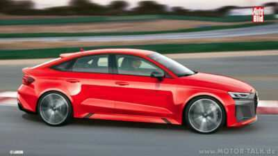 19 A 2020 Audi TTS Ratings