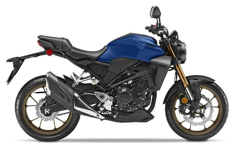 19 A Honda Motorcycles 2020 Price Design And Review