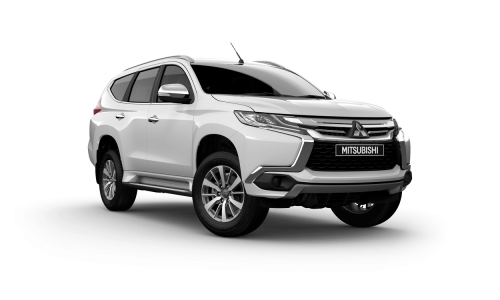19 All New 2019 All Mitsubishi Pajero Wallpaper