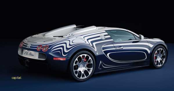 19 All New 2019 Bugatti Veyron Redesign And Review