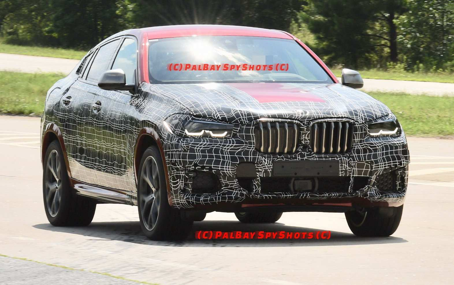 19 All New 2020 BMW 5 Series Release Date And Concept
