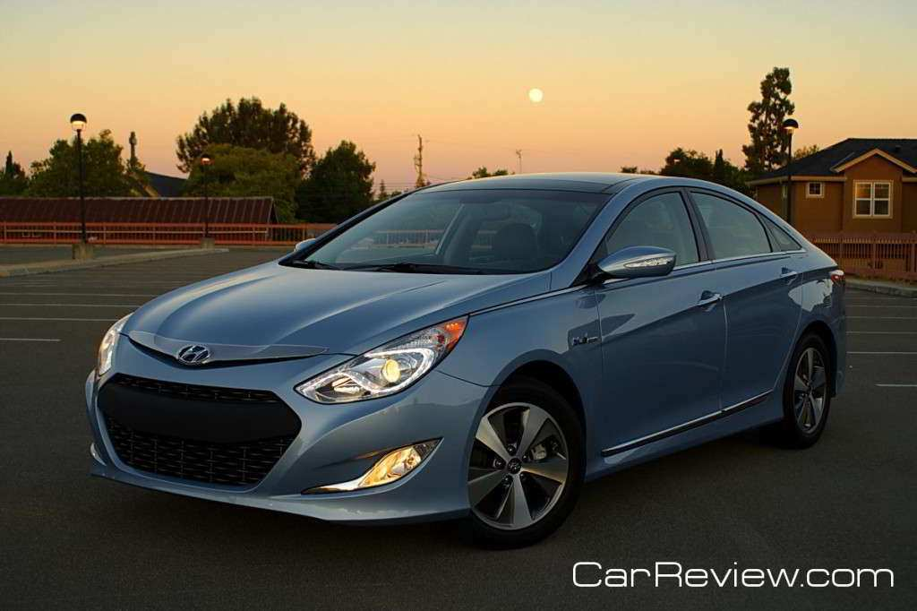 19 All New 2020 Hyundai Accent Rumors
