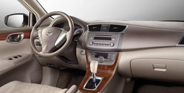 19 All New 2020 Nissan Sunny Uae Egypt Pricing