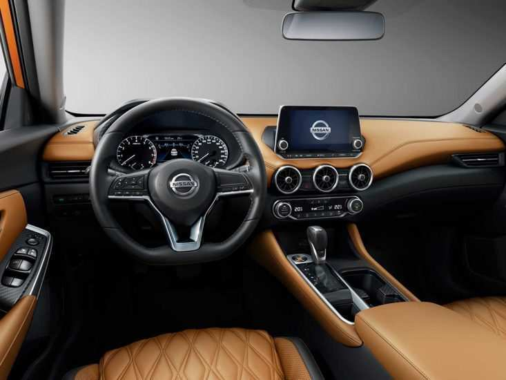 19 All New 2020 Nissan Sunny Uae Egypt Style