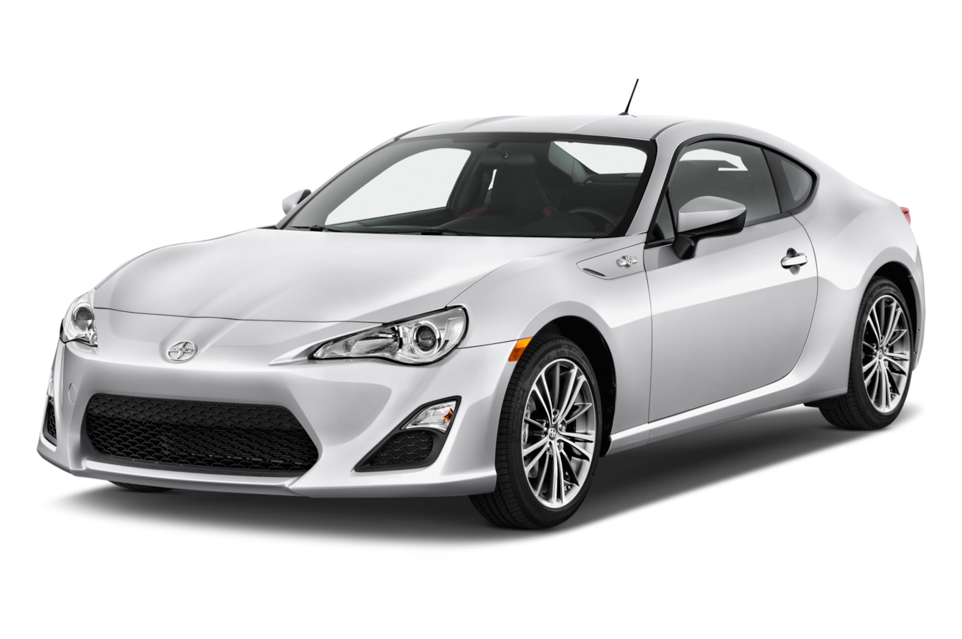 19 All New 2020 Scion Frs Price