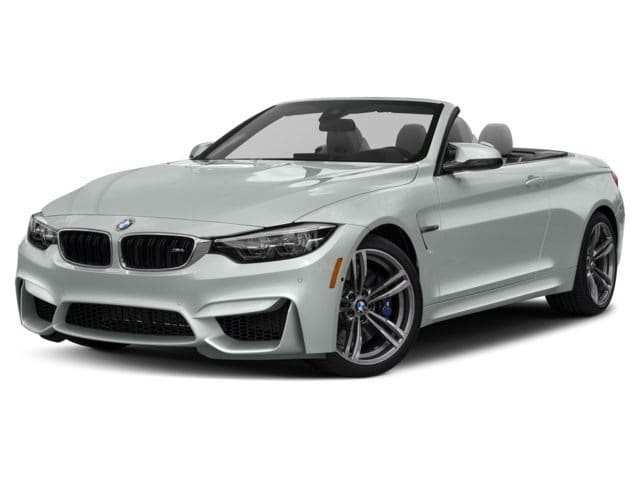 19 Best 2019 BMW M4 Colors Picture