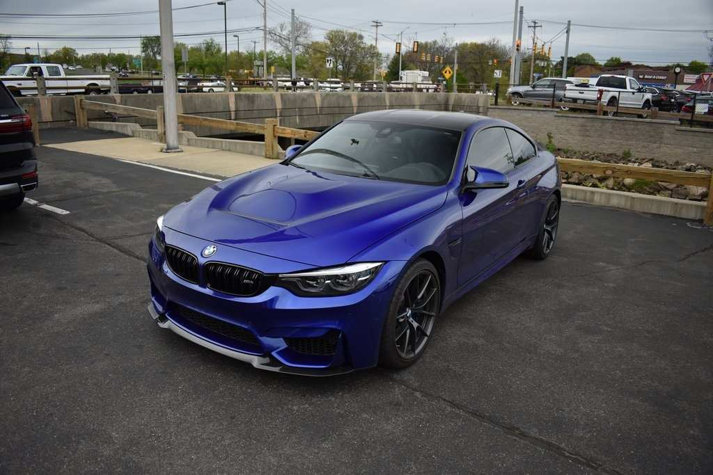 19 Best 2019 BMW M4 Review And Release Date