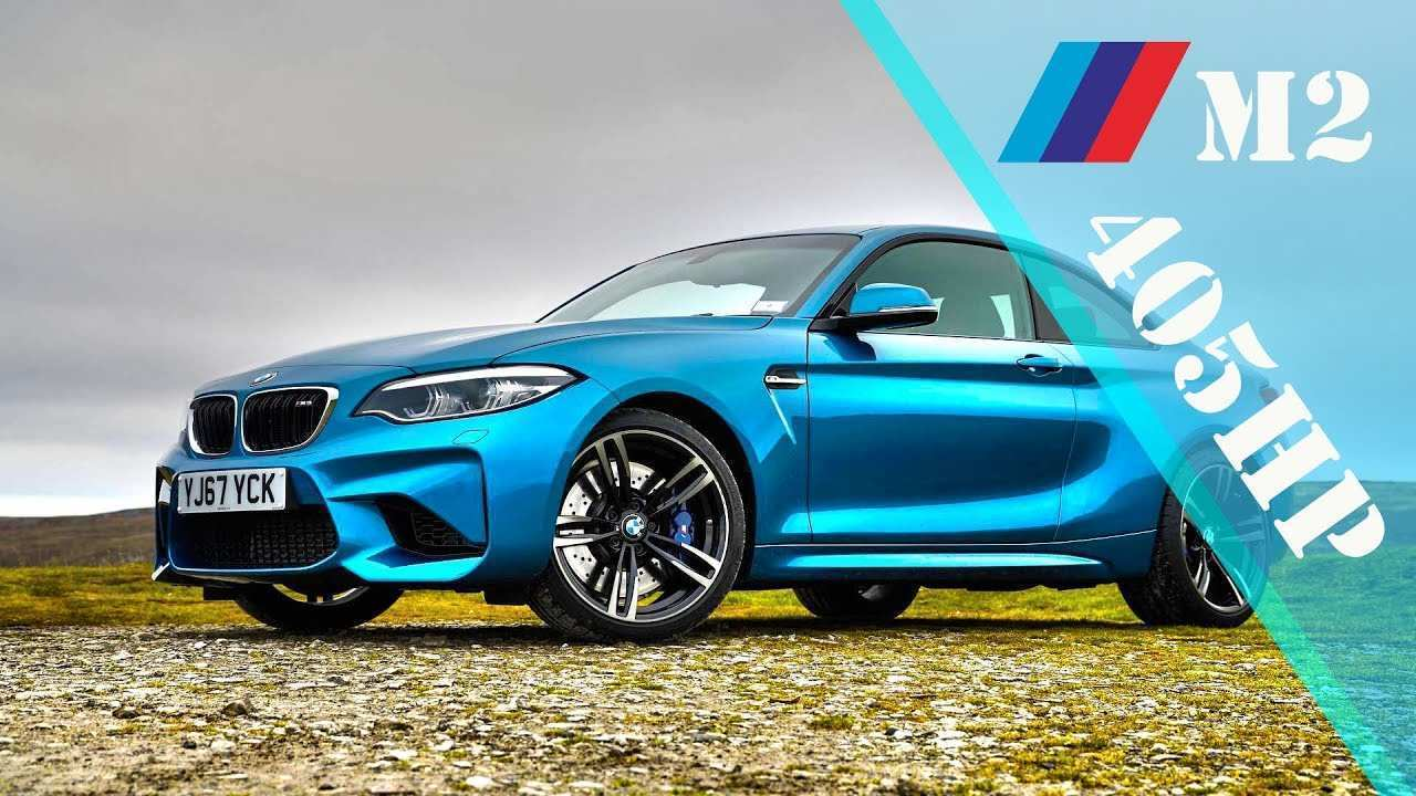 19 Best 2019 Bmw Limited Specs And Review