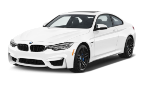 19 Best 2019 Bmw Terrain White Price And Review