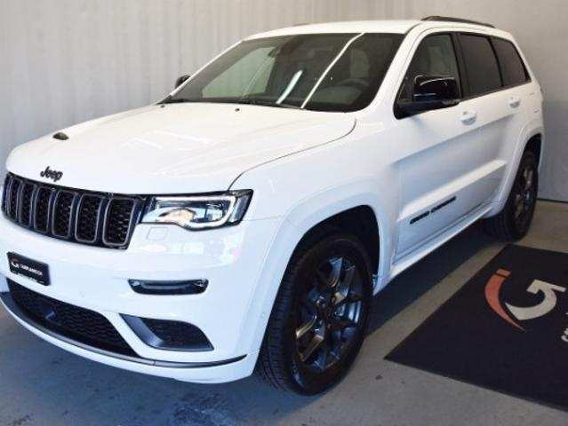 19 Best 2019 Jeep Grand Cherokee Diesel Style