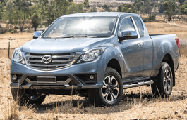 19 Best 2019 Mazda Bt 50 Specs Ratings