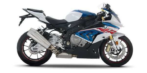 19 Best 2020 BMW S1000Rr Price Spesification