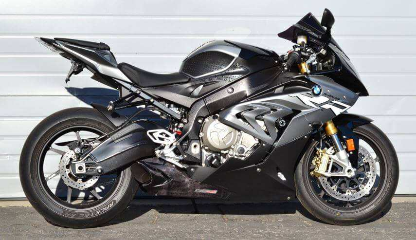 19 Best 2020 BMW S1000Rr Rumors