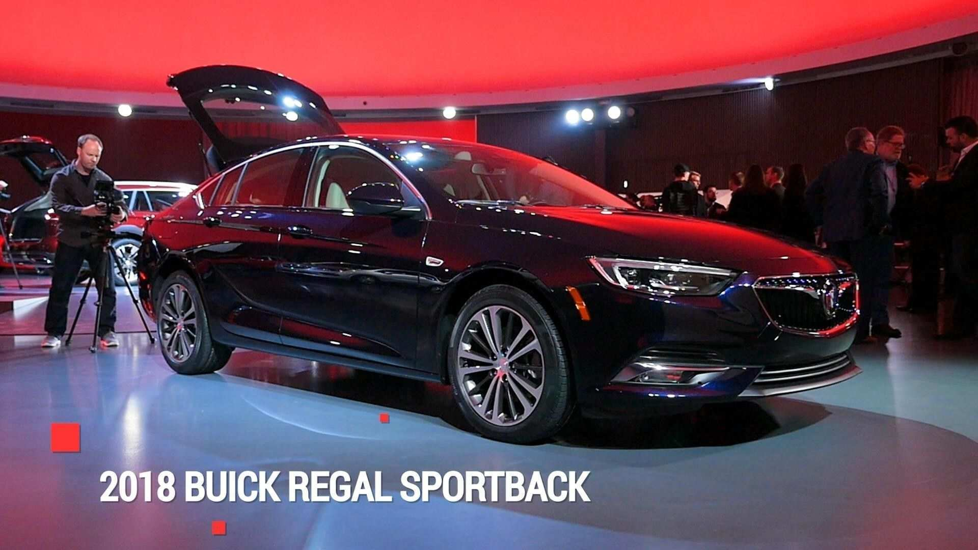 19 Best 2020 Buick Regal Gs Coupe Images