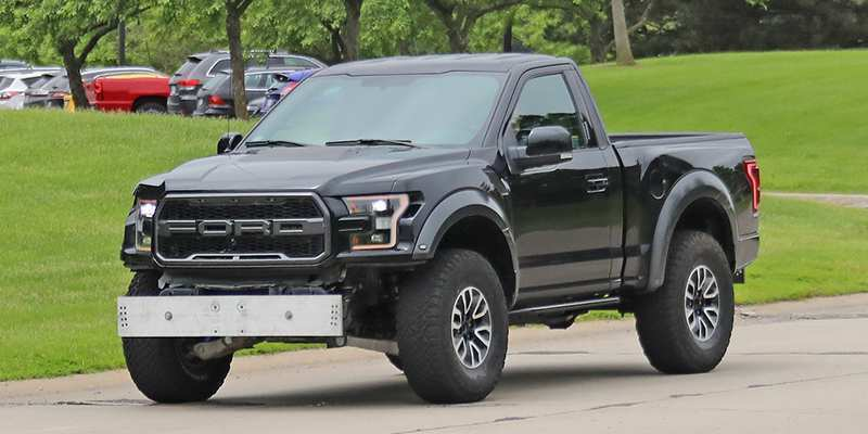 19 Best 2020 Ford Bronco Pricing