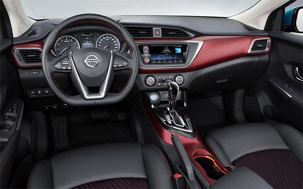 19 Best 2020 Nissan Lannia New Model And Performance