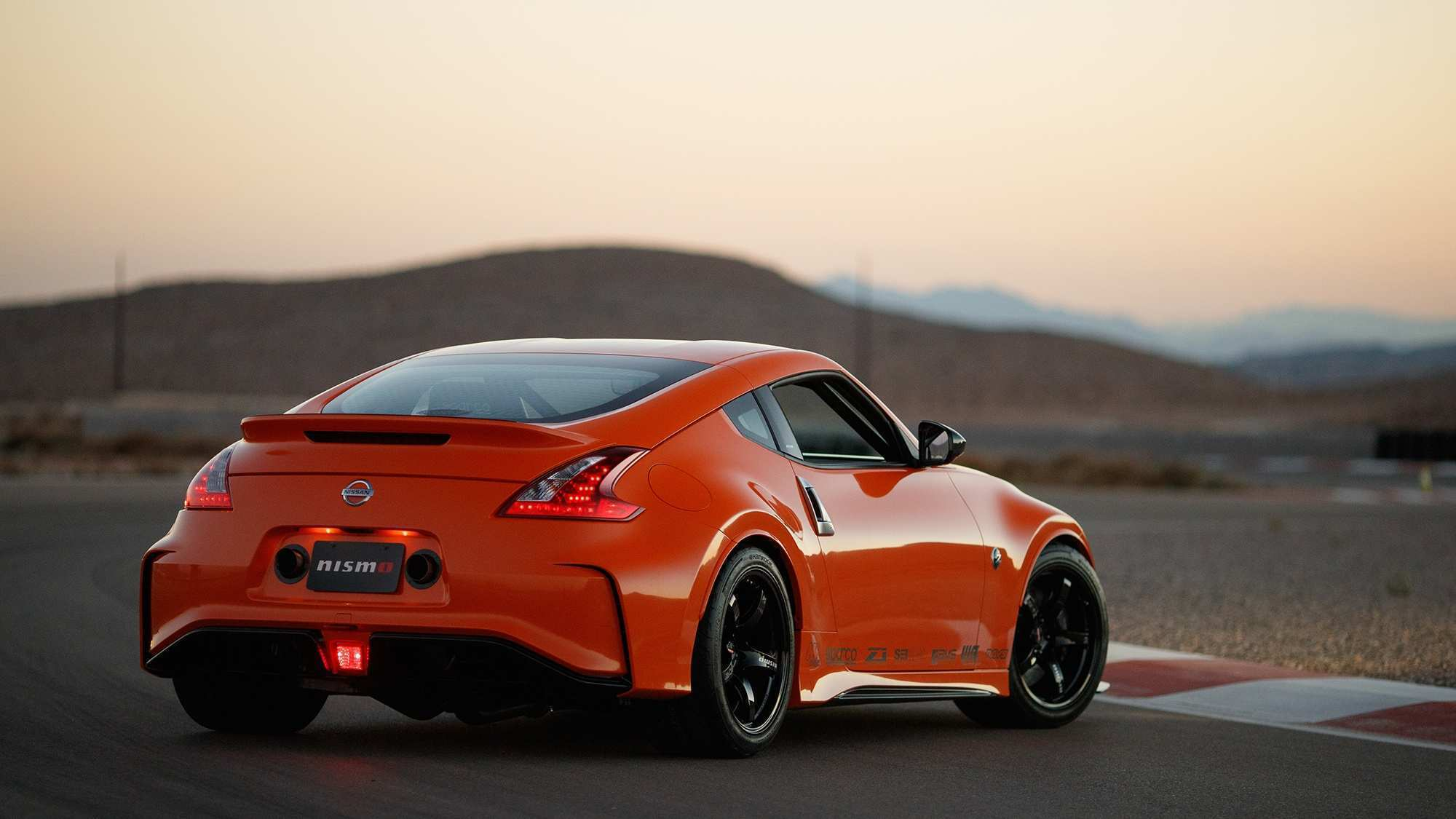 19 Best 2020 Nissan Z Turbo Nismo History