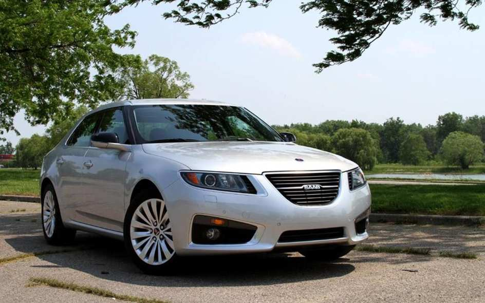 19 Best 2020 Saab 9 5 Price Design And Review