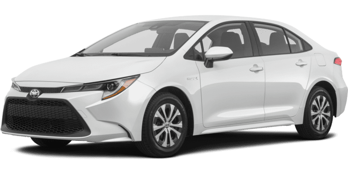 19 Best Toyota Corolla 2020 Price Photos