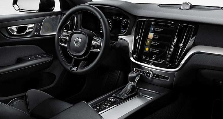 19 Best Volvo 2019 Interior Specs And Review