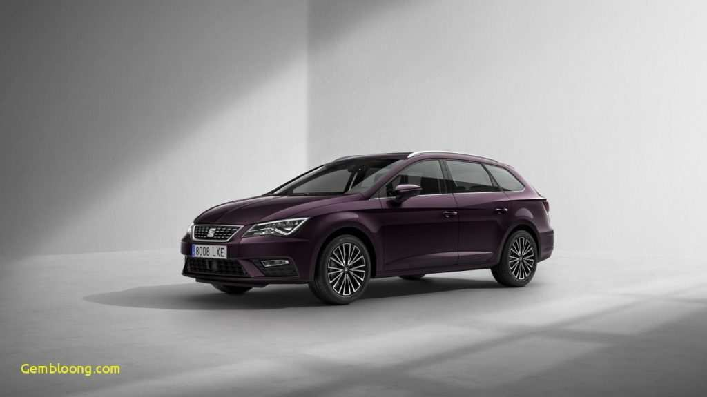 19 New 2019 New Seat Ibiza Egypt Mexico Price And Review