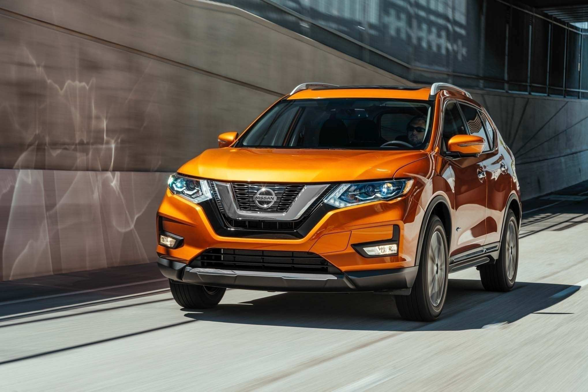 19 New 2020 Nissan March Mexico Columbia First Drive