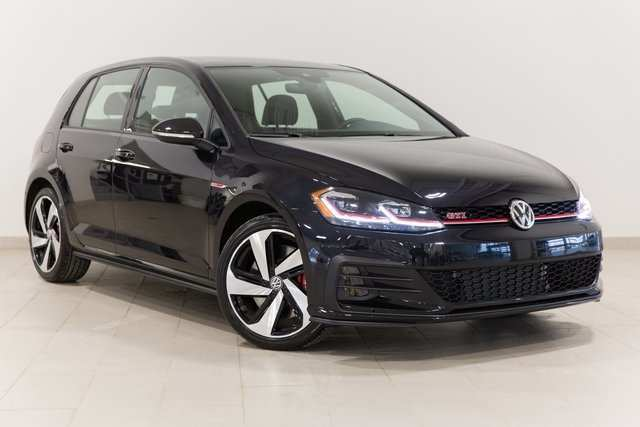 19 New Golf Vw 2019 Price Design And Review