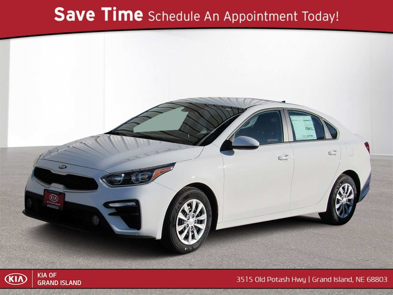 19 New Kia Forte Koup 2019 Price Design And Review