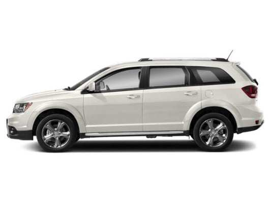 19 The 2019 Dodge Journey Pricing