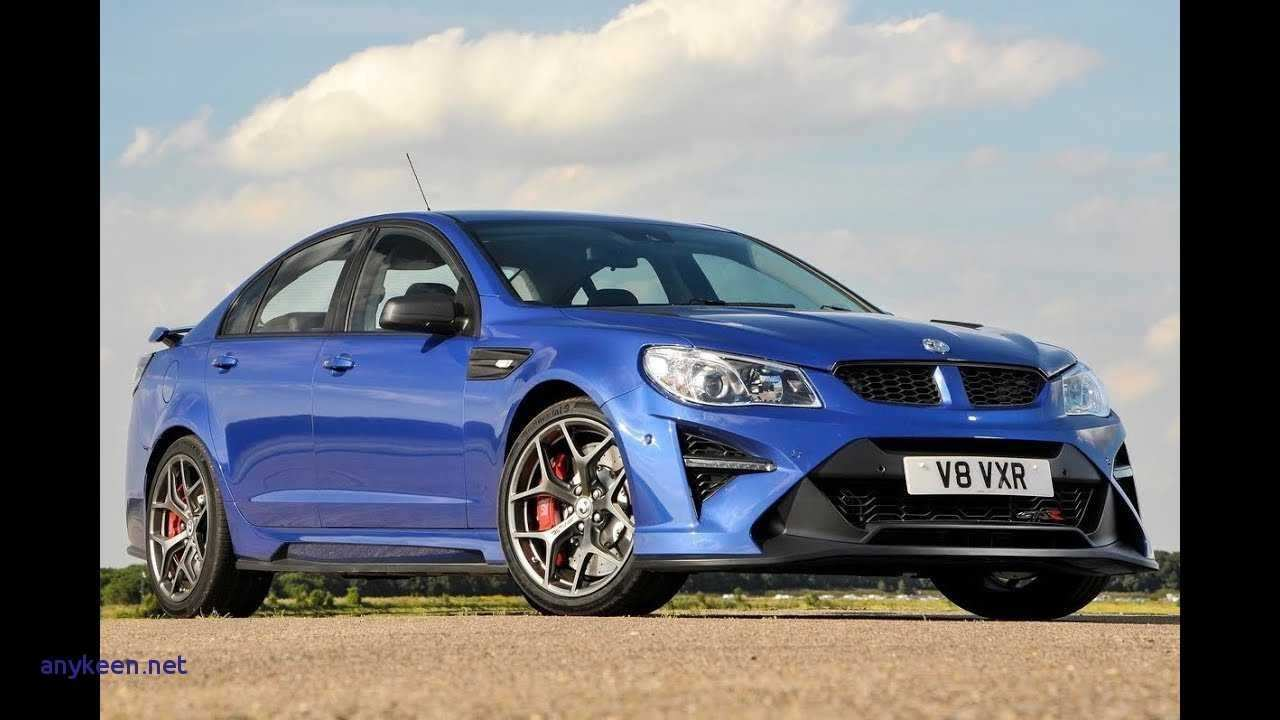 19 The 2019 Holden Commodore Gts Pricing