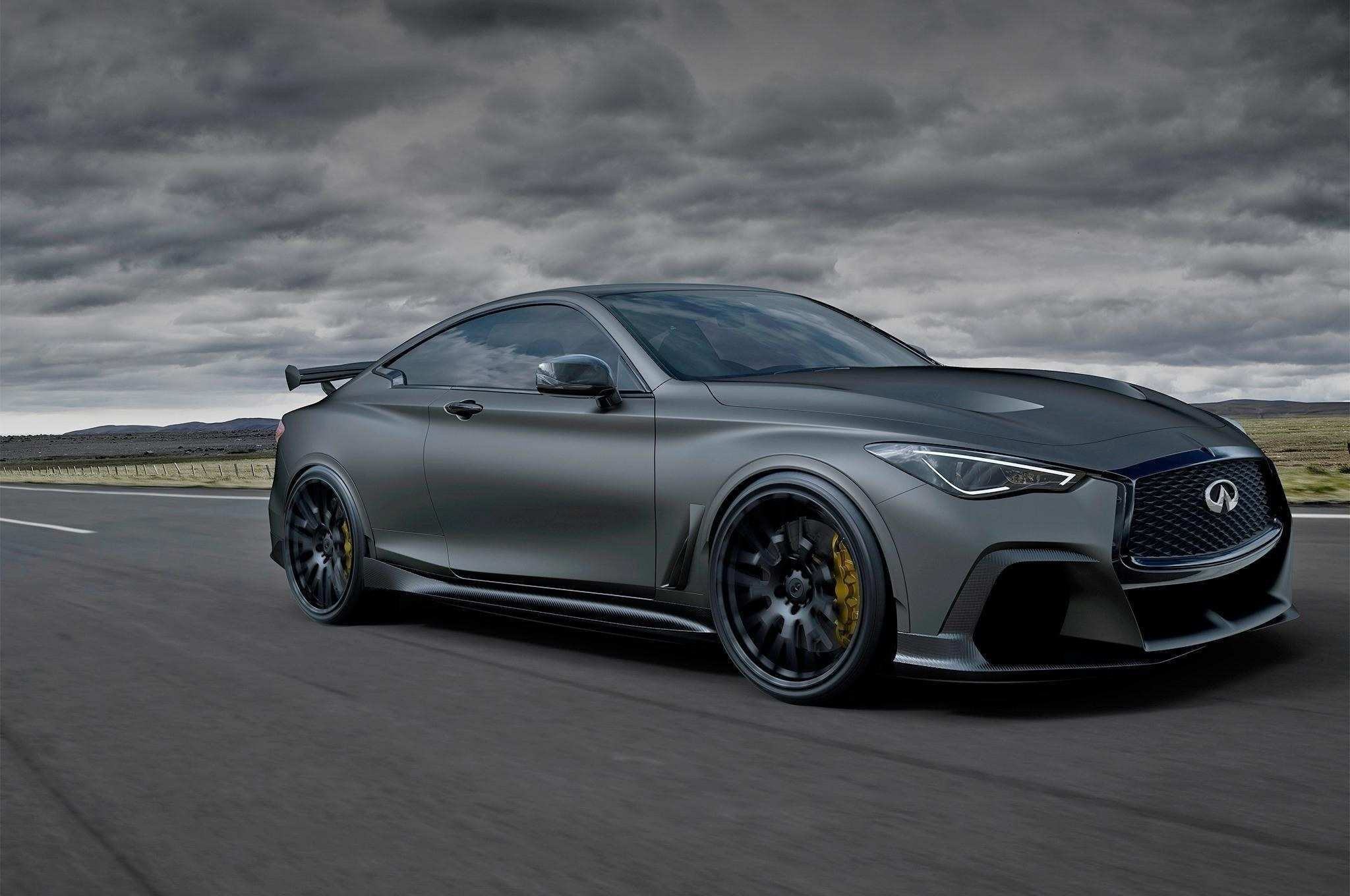 19 The 2019 Infiniti Q60 Coupe Ipl Price And Release Date