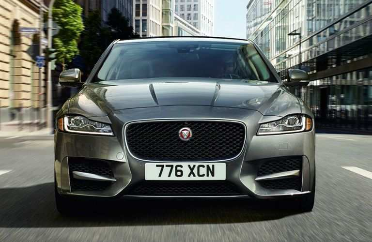 19 The 2019 Jaguar XK Redesign And Review