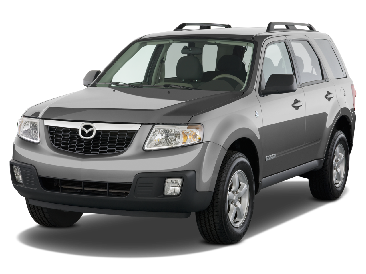 19 The 2019 Mazda Tribute Price And Review