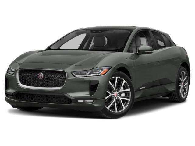 19 The Best 2019 Jaguar I Pace Price Price and Review