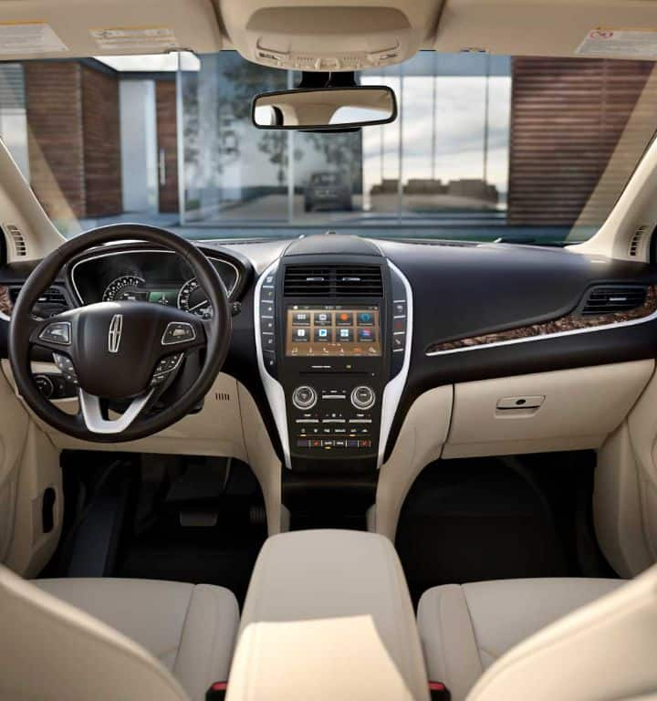 19 The Best 2019 Lincoln MKC Model