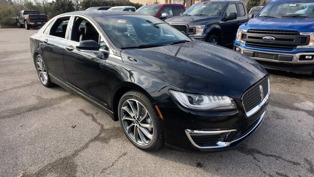 19 The Best 2019 Lincoln MKZ Ratings