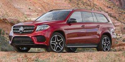 19 The Best 2019 Mercedes Benz M Class Spesification