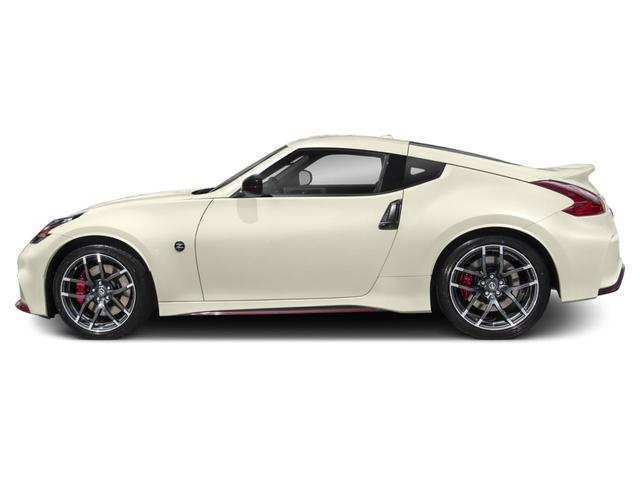 19 The Best 2019 Nissan Z Ratings